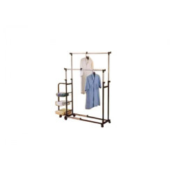 garment-racks