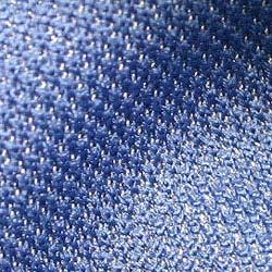 garments material