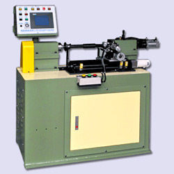 gasket cutting machines