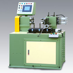 gasket cutting machines