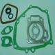 Engine Gaskets image