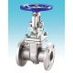Gate Valves image