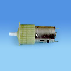 gear box manufacturer