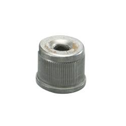 gear part