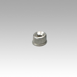 gear part for connect furniture