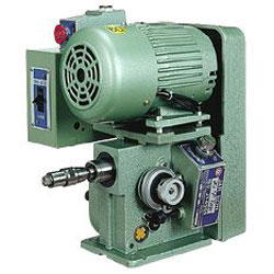 horizontal, gear-pitch type auto tapping machine, gear-pitch, type, auto.