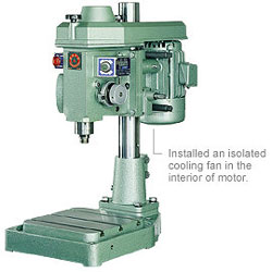 gear-pitch type auto tapping machine, type, auto, tapping, machine.