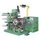 general bicycle tire automatic building machine