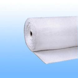 glass fiber cloths