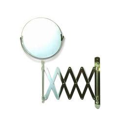 glass mirror