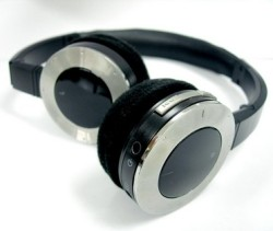 go-rock bluetooth surround headset