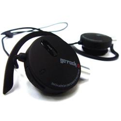 go rock bt surround headsets