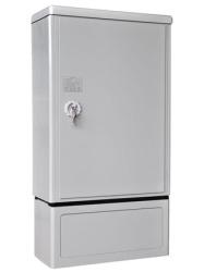 gof11x1-splice-cabinet