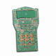 Gold Plated Double Sided PCBs