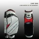 Golf Caddy Bags image