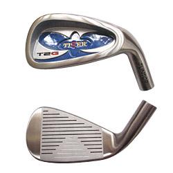 golf-club-heads