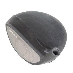 golf club heads
