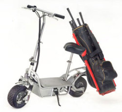 golf-folding-electric-scooter