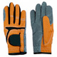 Sports Gloves image