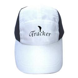 golf-hats