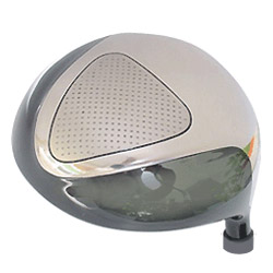 golf heads