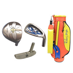 golf-products