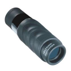 golf scope