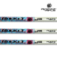 Golf Shafts image