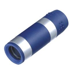 golfscope