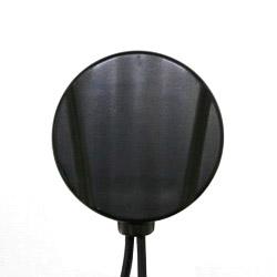 gps and gsm antenna