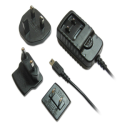 gps chargers