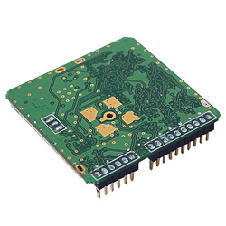 gps engine boards
