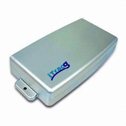 gps gsm gprs vehicle locators