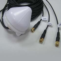gps gsm wifi antenna