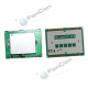 GPS Receivers Manufacturers image