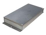 gpx08d2-terminal-box