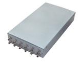 gpx09d2-terminal-box
