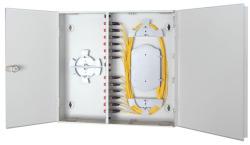 gpx10w1-patch-panel