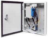 gpx11w3-ftth-box