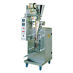 grain automatic packaging machines
