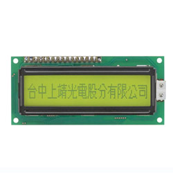 graphic-lcd-modules