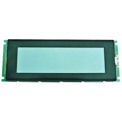 graphic lcd modules