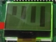 Graphics LCD Modules