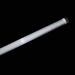 greatwall strip lights