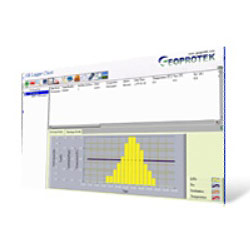 gs control software