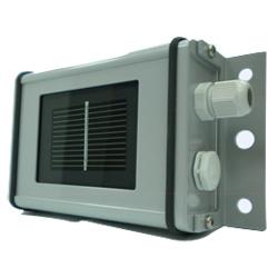 gs sensor boxes