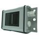 Solar Inverters image