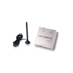 gsm communication module