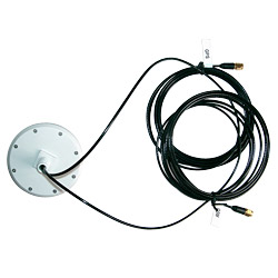 gsm dual marine antennas