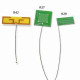 Gsm Penta Band Internal PCB Antennas